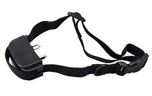Dog Training Shock Collar-WT738 (12).jpg