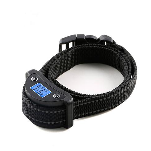 Shock Collar For Dogs-B420 (1).jpg