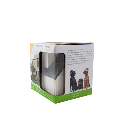 Ultrasonic Dog Bark Stopper-C110 (5).jpg