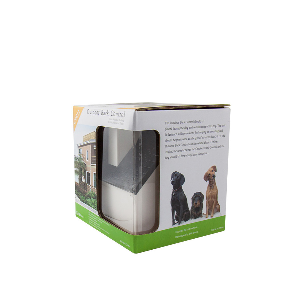 Ultrasonic Dog Bark Stopper-C110 (5).jpg