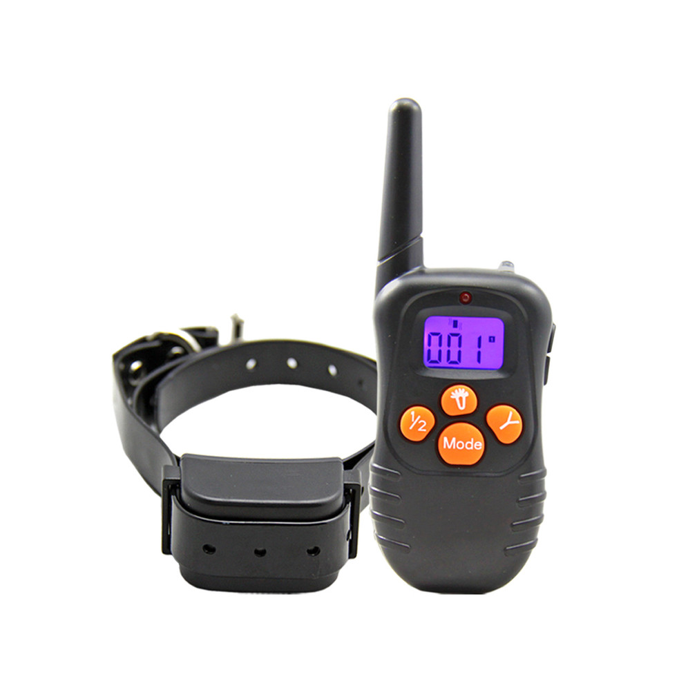 Best Dog Training Collar-PET998N (3).jpg