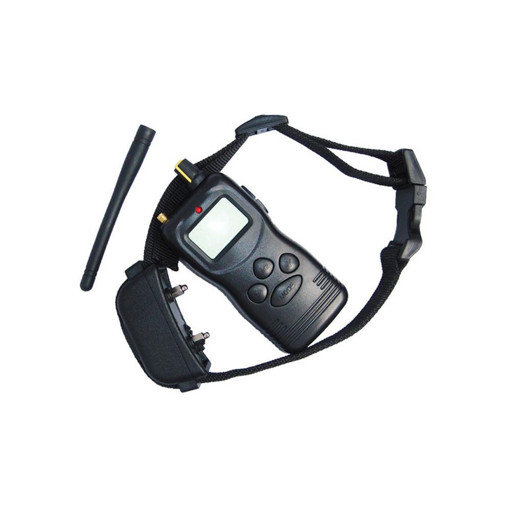 Dog Remote Training Collar-WT759 (3).jpg