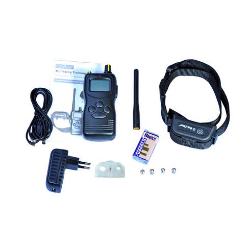 Dog Remote Training Collar-WT759 (6).jpg