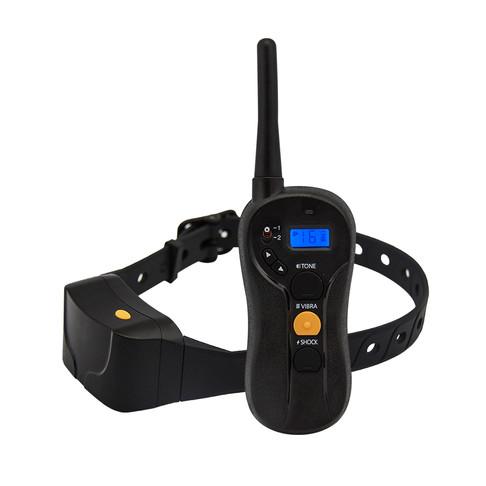 Dog Obedience Training Collar-P620 (3).j