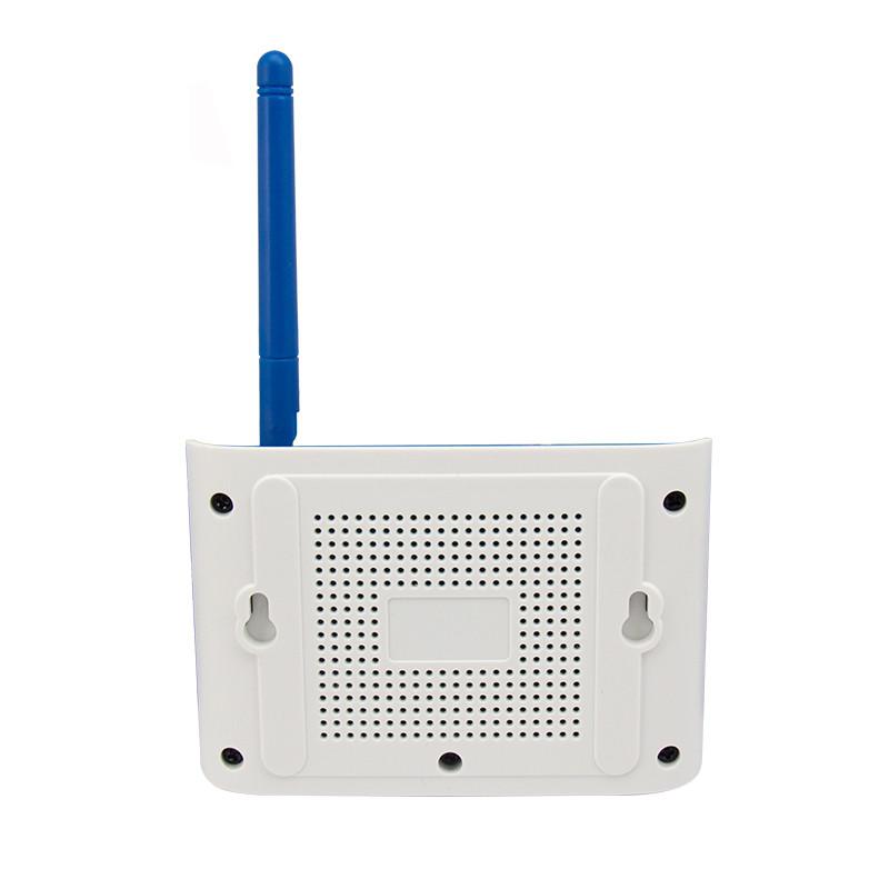 Wireless Dog Fence-F100 (3).jpg
