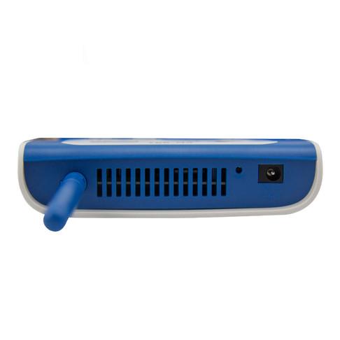 Wireless Dog Fence-F100 (4).jpg