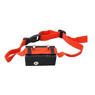 Sportdog Collar-WT703B (3).jpg