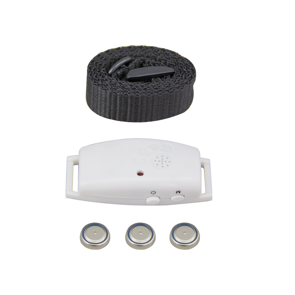 Pest Ultrasonic Repeller-WT701 (6).jpg
