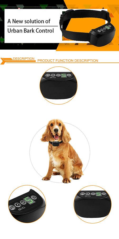 Dog Stop Barking Collar-B410 (6).jpg
