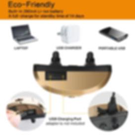 Dog Electric Collar-B110AB (8).jpg