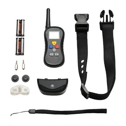 Remote Shock Collar-PST008 (6).jpg