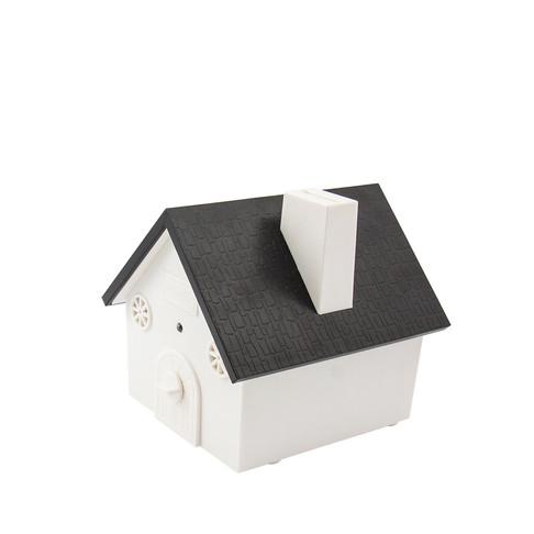 Ultrasonic Dog Bark Stopper-C110 (3).jpg