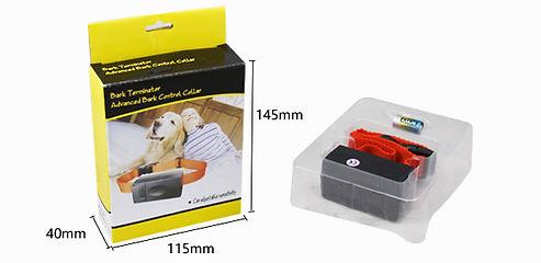 Sportdog Collar-WT703B (14).jpg