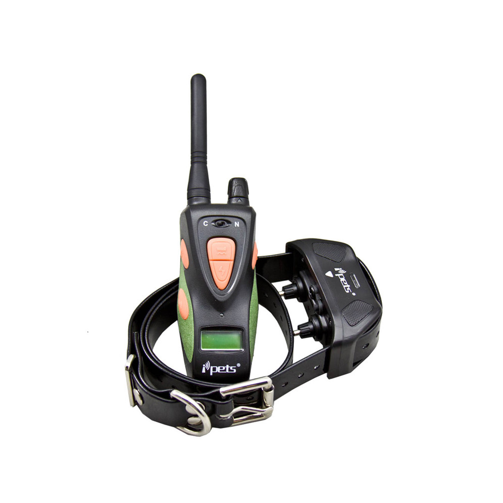 Remote Training Dog Collars-WT617 (1).jp