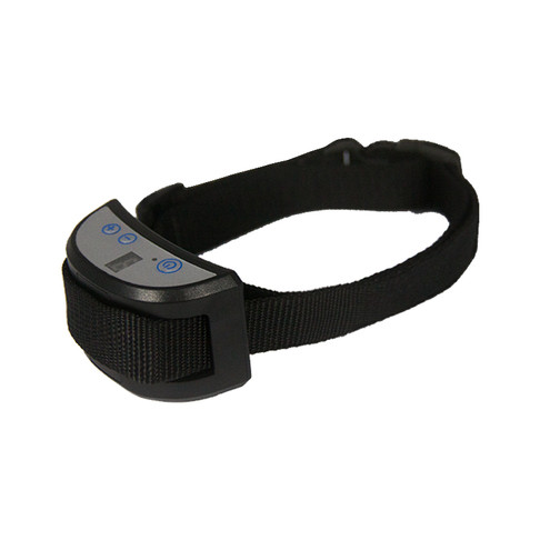 Anti-Barking Collar B500 (3).jpg