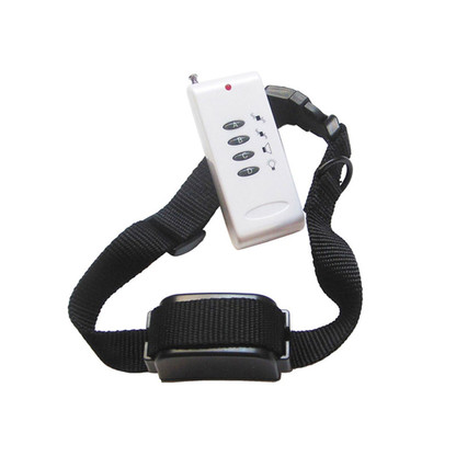 Training Collars For Dogs-WT714 (1).jpg