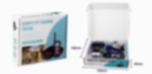 Remote Shock Collar-PST008 (14).jpg
