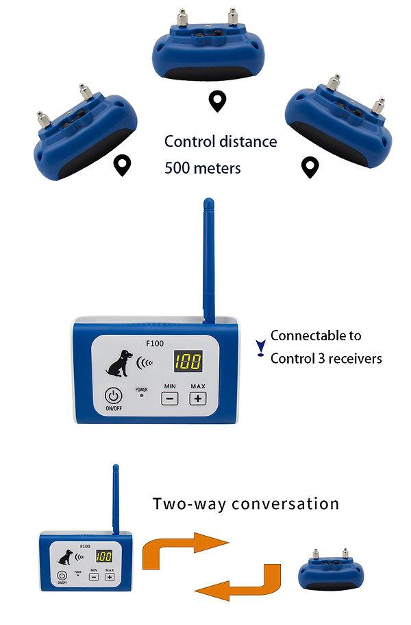 Wireless Dog Fence-F100 (8).jpg