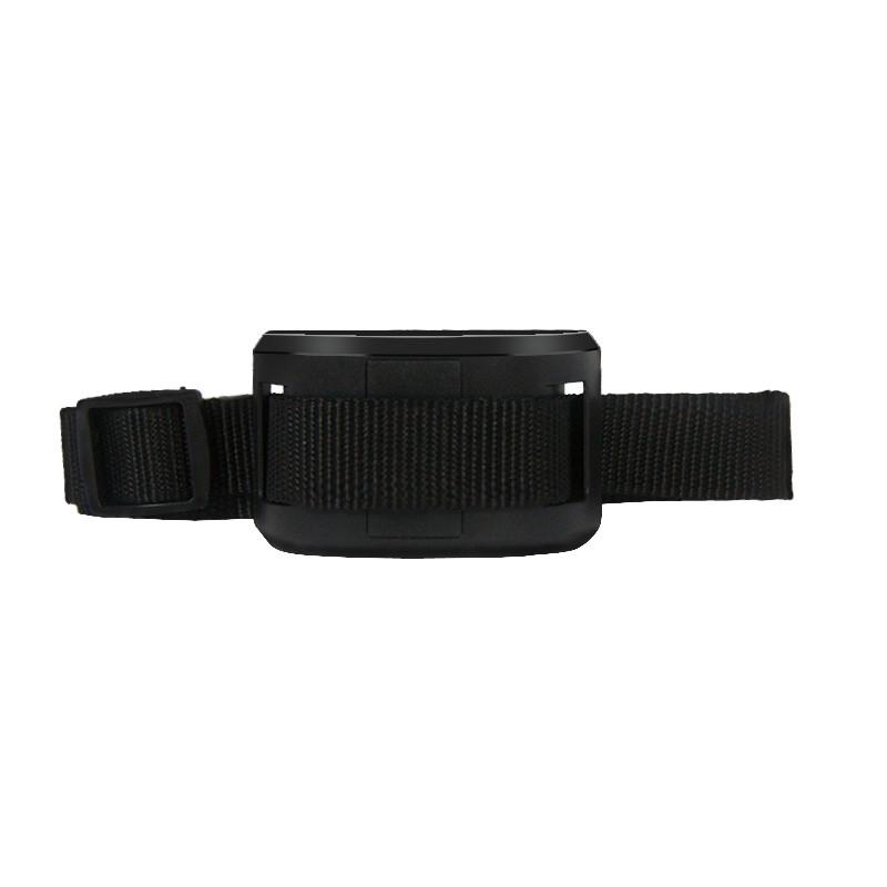 Anti-Barking Collar B500 (5).jpg