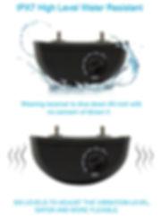 Dogs Bark Collars-WT310 (7).jpg