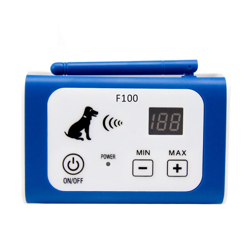 Wireless Dog Fence-F100 (2).jpg