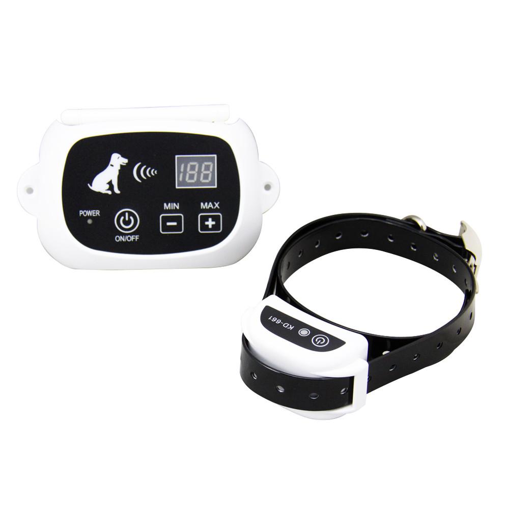 Wireless Pet Fence-KD661 (1).jpg