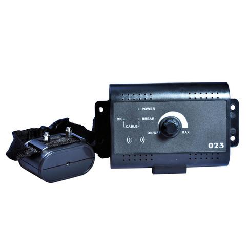 Electronic Dog Fence Wireless-WT702 (1).