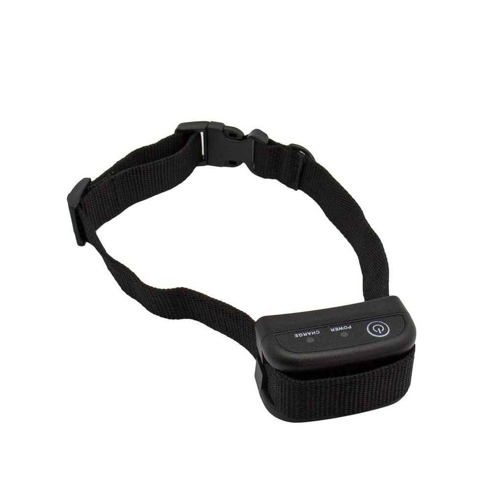 Dog Shock Training Collar-WT769-L (4).jp