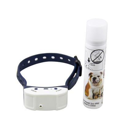 Citronella Dog Collar-JB-S (1).jpg
