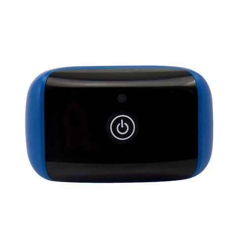 Wireless Dog Fence-F100 (5).jpg