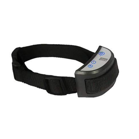 Anti-Barking Collar B500 (4).jpg