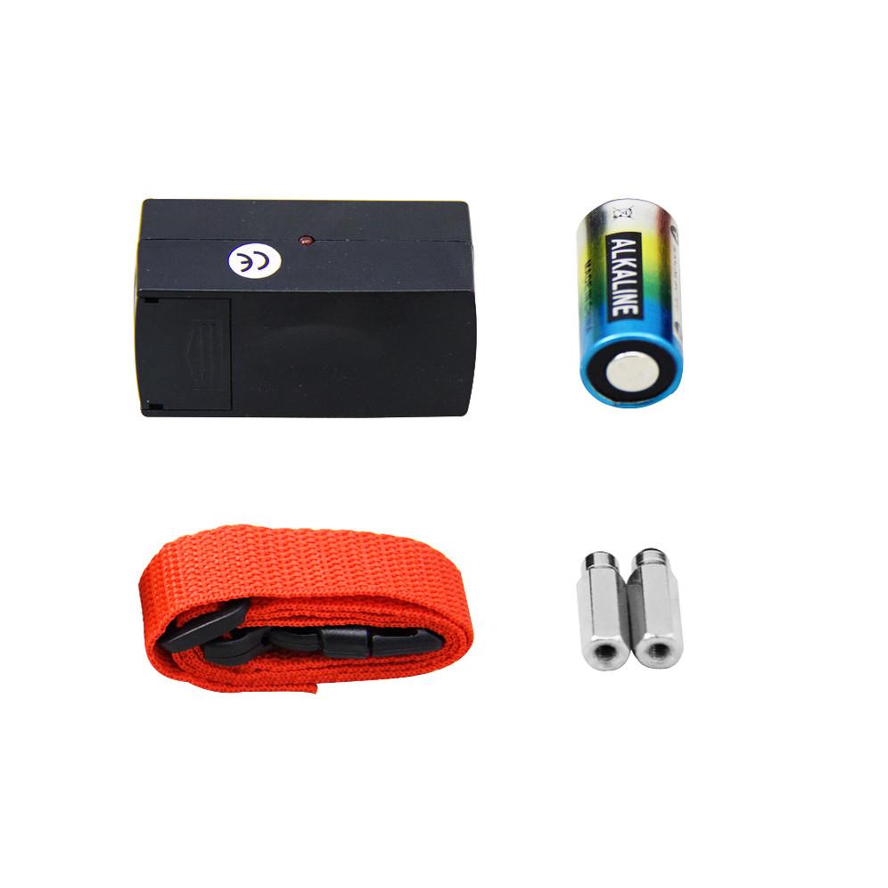 Sportdog Collar-WT703B (6).jpg