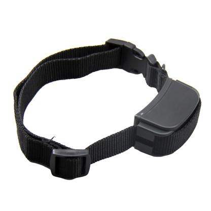 Training Collars For Dogs-WT714 (4).jpg