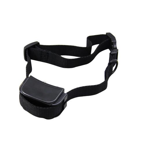 Dog Training Shock Collar-WT738 (3).jpg
