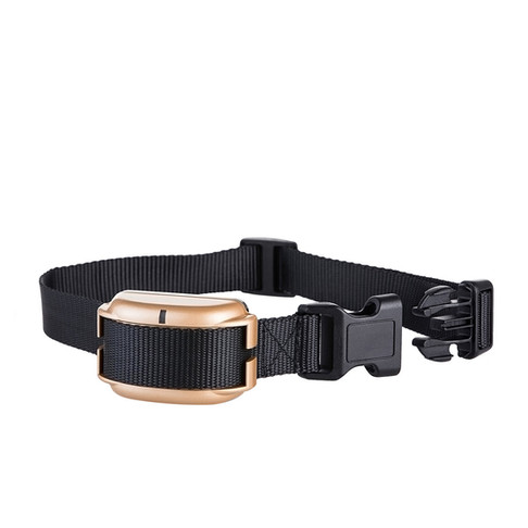 Dog Trainer Collar-WT774 (5).jpg