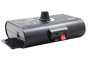 Electronic Dog Fence Wireless-WT702 (11)