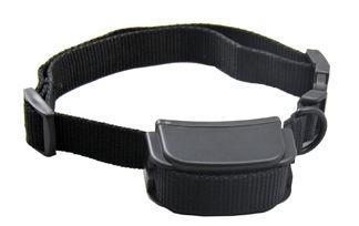 Training Collars For Dogs-WT714 (14).jpg
