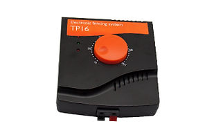 Wireless Pet Containment System-TP-16 (1