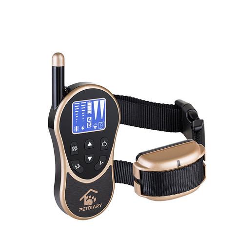 Dog Trainer Collar-WT774 (4).jpg