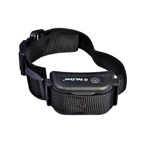 Dog Remote Training Collar-WT759 (4).jpg