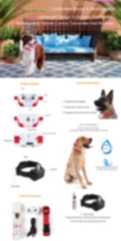 No Bark Collar-B490 (12).jpg