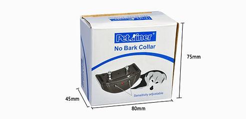 Electronic Dog Collars-WT758 (14).jpg
