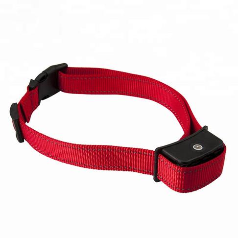 Citronella Bark Collar-B430 (1).jpg