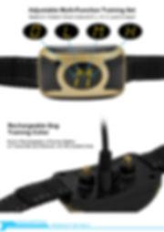 Dog Shock Collar-B400 (7).jpg