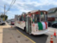 trolley 2.jpg