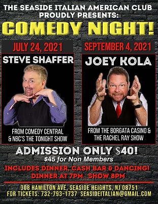 comedy nights.jpg