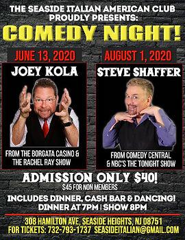 comedy nights 2020.jpg