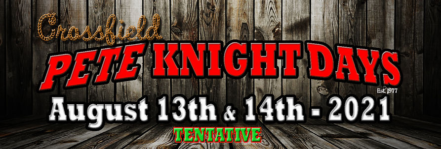 Pete Knight Days Banner FB 2021 copy.jpg