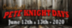 Pete Knight Days Banner FB 2020 copy.jpg