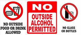 no food drink glass copy.jpg